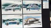 Proton Design Competition 2014 Proton Mini Max