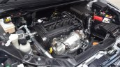 Proton Suprima S Standard launched in Malaysia engine bay
