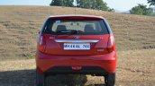 Tata Bolt 1.2T Review