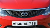 Tata Bolt 1.2T grille Review