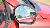 Tata Bolt 1.2T mirror Review