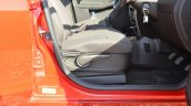 Tata Bolt 1.2T seat adjuster Review