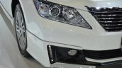 Toyota Camry Extremo Edition DRL at the 2014 Thailand Motor Expo