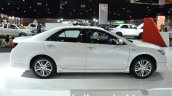 Toyota Camry Extremo Edition side at the 2014 Thailand Motor Expo