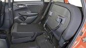 2015 Honda Jazz seats South Africa