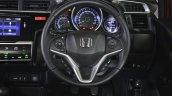 2015 Honda Jazz steering South Africa