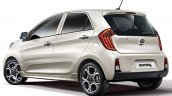 2015-Kia-Picanto-official-leak-white-rear