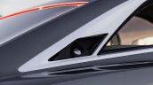 Audi Prologue piloted driving concept official filler cap