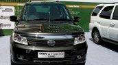 Tata Safari Storme GS800 front