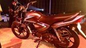 2015 Honda CB Shine live image