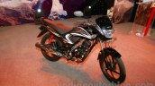 2015 Honda Dream Yuga at the launch