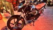2015 Honda Dream Yuga live image