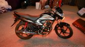 2015 Honda Dream Yuga side profile