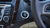 2015 Hyundai Verna diesel facelift engine starter