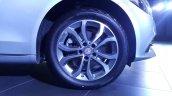 2015 Mercedes C Class petrol CKD rims