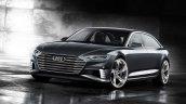 Audi Prologue Avant Concept press image