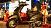 Honda Activa 3G live image