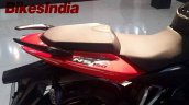 Bajaj Pulsar 150 NS Tail Section and seat