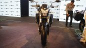 DSK Benelli TNT 600i front India launched
