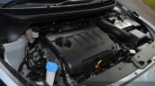 Hyundai i20 Active Diesel engine Review