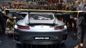 Mercedes AMG GT3 rear view at Geneva Motor Show.jpg
