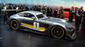 Mercedes AMG GT3 side view at Geneva Motor Show.jpg