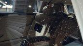 Mercedes Maybach Pullman rear seats 2 view at Geneva Motor Show.jpg