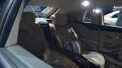Mercedes Maybach Pullman rear seats 3 view at Geneva Motor Show.jpg