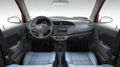 Suzuki Alto 800 new interior