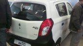 Suzuki-Alto-800-rear-at-algeria-Motor-Show