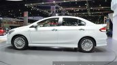 Suzuki Ciaz Aero at the 2015 Bangkok Motor Show