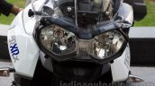 Triumph Tiger XRx headlight