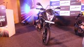 Bajaj Pulsar AS 150 Launched In Pune Front
