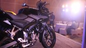 Bajaj Pulsar AS 150 Launched In Pune tank and front