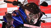 Bajaj Pulsar AS 150 headlight