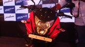 Bajaj Pulsar AS 200 Launched In Pune Front 2