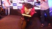 Bajaj Pulsar AS 200 Launched In Pune Front