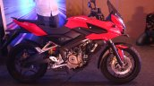 Bajaj Pulsar AS 200 Launched In Pune Right Side Profile