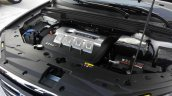 Haval H6 Coupe engine