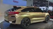 Honda Concept D rear three quarter at Auto Shanghai 2015