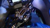 Suzuki Gixxer SF handlebar