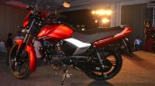 Yamaha Saluto profile
