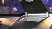 2015 Mahindra XUV500 facelift W10 coin box