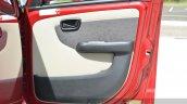 2015 Tata Nano GenX AMT door