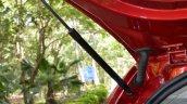 2015 Tata Nano GenX AMT hydraulic release