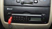 2015 Tata Nano GenX AMT music system