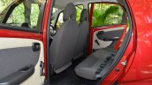 2015 Tata Nano GenX AMT rear room