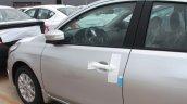 Nissan Sunny LHD export