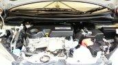 2015 Honda Jazz diesel engine India