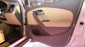 2015 VW Vento facelift door pads